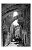 Old Southern Europe Giclee Print
