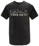 Pavement - Night Falls Paidat