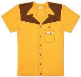 The Big Lebowski - Team Dude Tシャツ