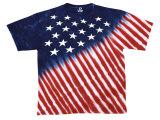 Stars & Stripes T-Shirts