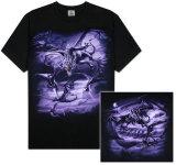 Fantasy - The Swarm T-Shirt