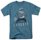 Retro - Original Gangsta Shirts