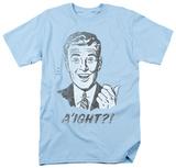 Retro - A'Ight! Shirt