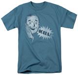 Retro - Holla! Shirts