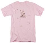 Garden - I Dig Being Dirty T-Shirt
