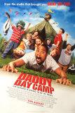 Der Kindergarten Daddy 2 - Das Feriencamp Poster