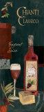 Fragrant Spice Posters by Katherine & Elizabeth Pope