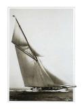 Lulworth Prints by Frank Beken