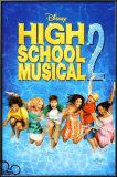 High School Musical 2 Fotografia