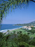 Laguna Beach, California, USA Photographic Print by Geoff Renner
