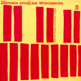 Lem Winchester - Another Opus ポスター