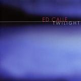 Ed Calle - Twilight Kunst