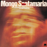 Mongo Santamaria - Skins Poster
