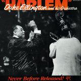 Duke Ellington - Harlem Kunst