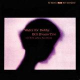 Bill Evans Trio - Waltz for Debby Affiches