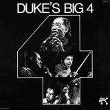 Duke Ellington - Duke's Big Four Prints