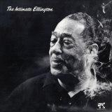 Duke Ellington - The Intimate Ellington Plakater