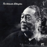 Duke Ellington - The Intimate Ellington Affischer