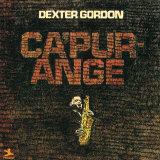 Dexter Gordon - Ca'Pur-Ange 高画質プリント