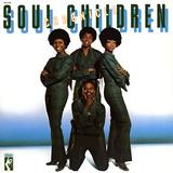 Soul Children - Chronicle Kunst