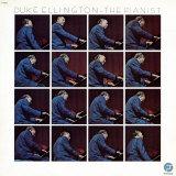 Duke Ellington - The Pianist Posters
