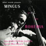 Charles Mingus, Mingus na Boemia Posters