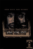 Gang Related Posters