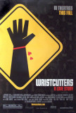 Wristcutters A Love Story Poster