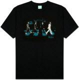 The Beatles – ganglag Skjorter