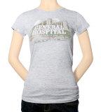 Women's: General Hospital - GH Logo T-Shirt