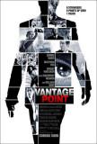 Vantage Point Print