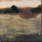 State of Mind Limited Edition on Canvas by Leslie Bernsen