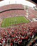 Ohio Stadium Ohio State University Buckeyes 2004 Photo