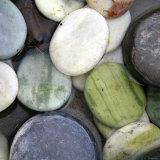 Stone Serenity II Photo by Nicole Katano