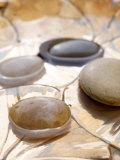 Stone Reflections I Photo by Nicole Katano
