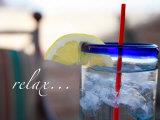 Relax: Lemonade