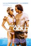 フールズ・ゴールド/カリブ海に沈んだ恋の宝石(2008年) 写真