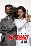 Get Smart Affischer