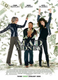 Mad Money Posters