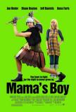 Mama's Boy Poster