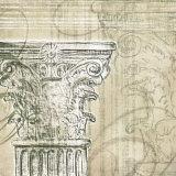 Neoclassic II Art by  Amori