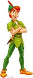 Peter Pan Cardboard Cutouts