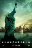 Cloverfield: Monstro Posters