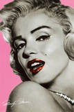Marylin Monroe Posters