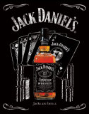 Jack Daniel's Posters