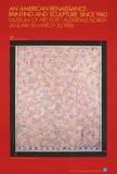 Dancers on a Plane, c.1986 Kunst af Jasper Johns