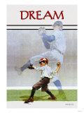 Dröm Posters