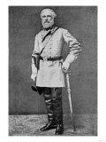 Robert E. Lee Prints