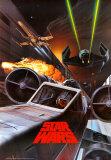 Star Wars Prints