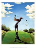 Priceless Poster von Frank Morrison